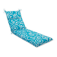 Best Turquoise Chaise Lounge Cushion