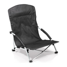 Tranquility Chair- Black