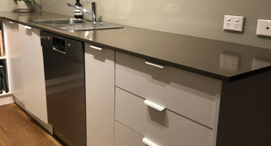 Best 15 Joinery Cabinet Makers In Sutherland Shire New South Wales Houzz Au