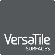 VersaTile Surfaces's photo