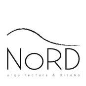 Foto de NoRD Arquitectos