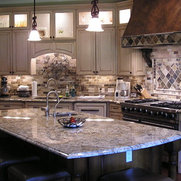Curtis Cabinets's photo