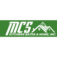 MCS Kitchens Baths & More's photo
