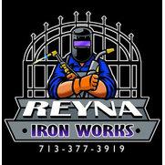 Reyna Iron Works, Inc.'s photo