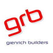 Glenrich Builders's photo