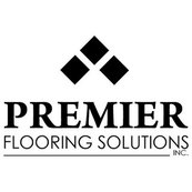 Premier Flooring Solutions, Inc