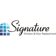 Signature Window & Door Replacement's photo