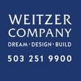 Weitzer Company's profile photo