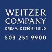 Weitzer Company's photo