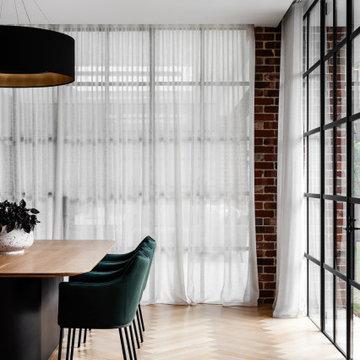 Essendon - Deco House