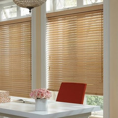 Blinds For Less Visalia Ca Visalia Ca Us 93292