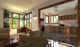Best Architects And Building Designers In Nairobi Kenya