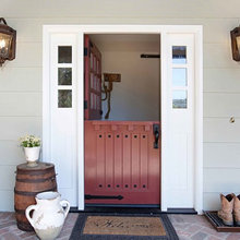 farmhouse entry 2