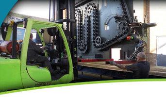Emcon Industrial Services