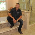Finesse Remodeling & Consulting Inc's profile photo