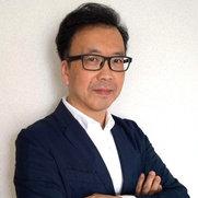 志田茂建築設計事務所さんの写真