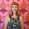 Debra DeLorenzo Interiors - One Ranfurly Ltd's profile photo