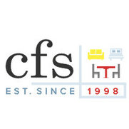 CFS of Leicester Ltd's photo
