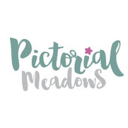 Foto von Pictorial Meadows