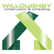 Willoughby Construction and Consulting., LLC's photo