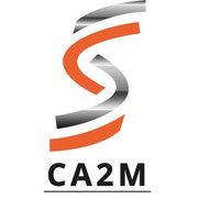 Photo de CA2M