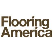 Totally Floored Flooring America's photo