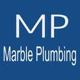 Marble plumbing's profile photo