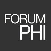 Forum Phi Architecture | Interiors | Planning's photo
