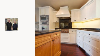 Company Highlight Video by Island Dream Kitchens