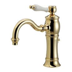 洗面・手洗水栓
