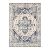 Pasargad Chelsea Design Machine Made/Power Loom Rug, 9'x12'