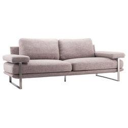 Contemporary Sofas by Sovini Furnishing