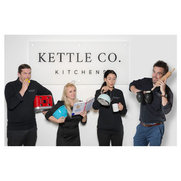 Kettle Co. Kitchens's photo