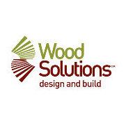 Foto de WoodSolutions