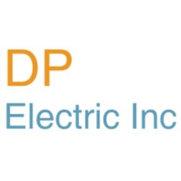 Foto de DP Electric