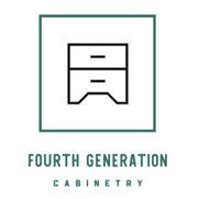Fourth Generation Cabinetry's photo