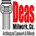 Deas Millwork Co.'s profile photo