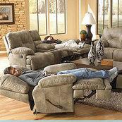 Bewleyu0027s Furniture Center