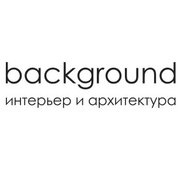 Фото пользователя background