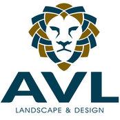 AVL Landscape & Design's photo