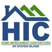 NARI-HIC of Staten Island Inc.'s photo