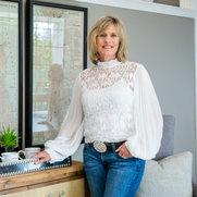 Laura Lee Interiors, LLC's photo