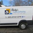 Rudys Carpet - Cleaning - Flooring's profile photo