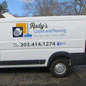 Rudys Carpet - Cleaning - Flooring's photo
