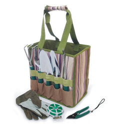 Contemporary Gardening Hand Tools by Picnic & Beyond