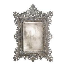 - EMPIRE - Specchi da parete