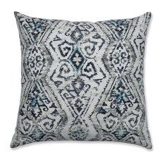"Pillow Perfect Explorer Atlantic 24.5"" Floor Pillow"