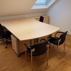 Expan Büromöbel expan büromöbel gmbh furniture accessories in osnabrück de