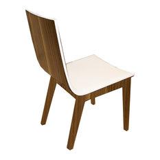 Eva Dining Chairs Set Of 2