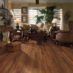 Western Design Flooring America